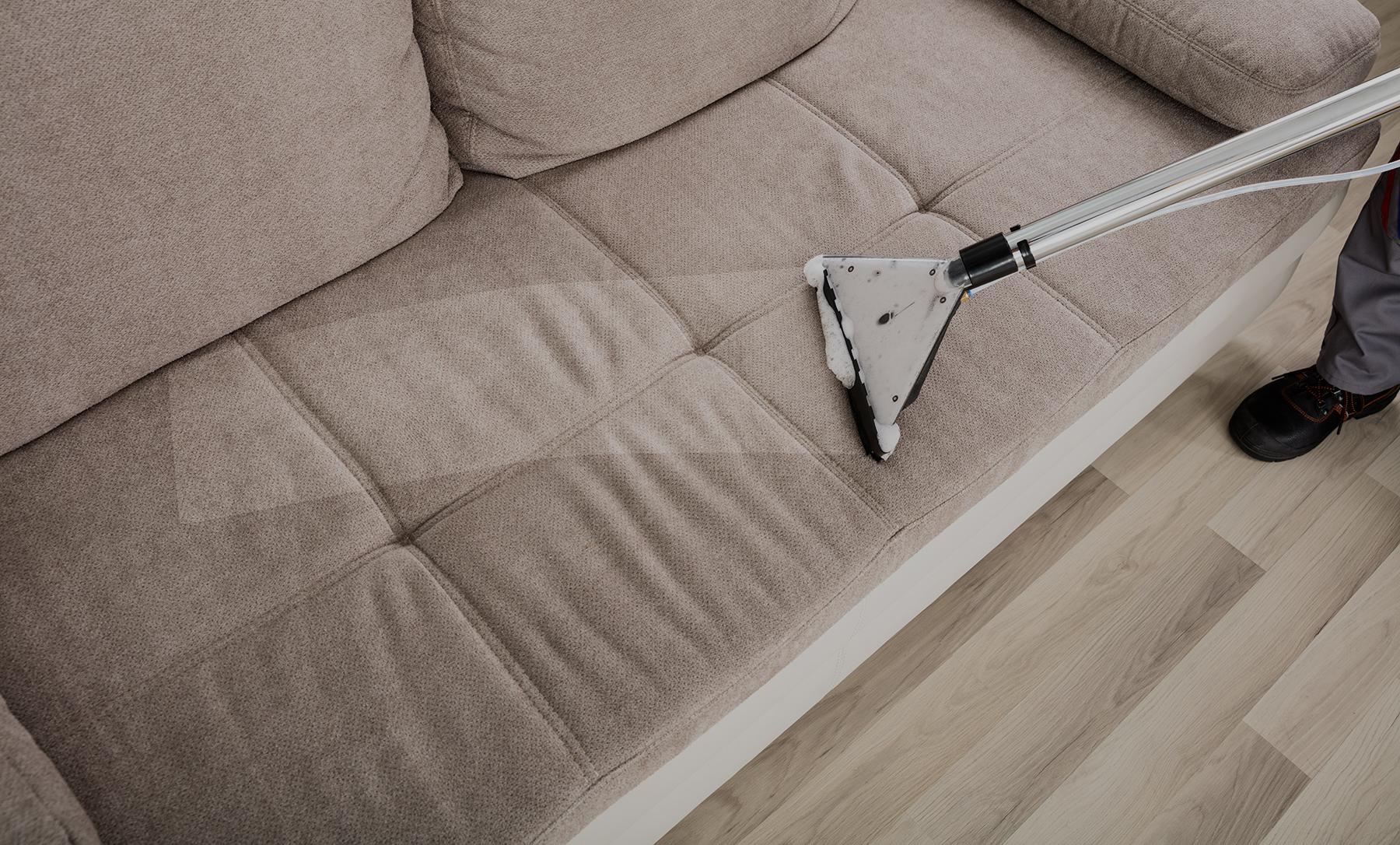 Nettoyer Fauteuil En Cuir nettoyage canapé paris | tÉl : 06.27.27.55.16 | anong clean